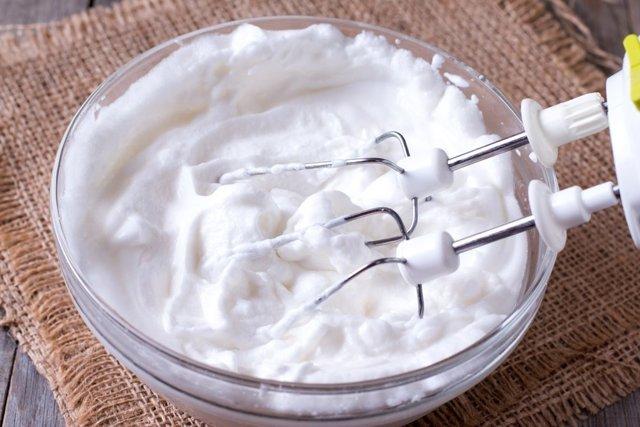 Глицерин для лица от морщин: рецепты масок, отзывы