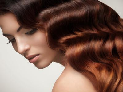 Нанопластика волос: что это, отзывы и реальные истории, плюсы и минусы, последствия, как проводится процедуры, состав, фото до и после