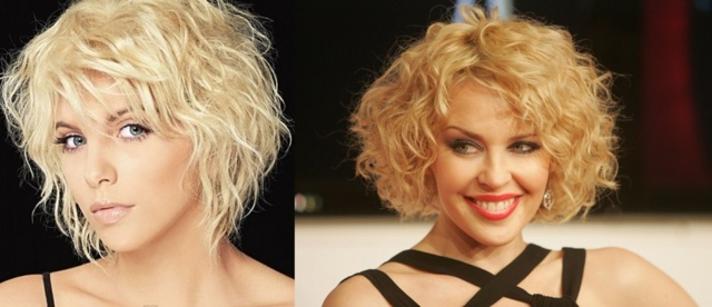 Карвинг с фото до и после на средние, короткие и длинные волосы: преимущества и недостатки, технология, отзывы
