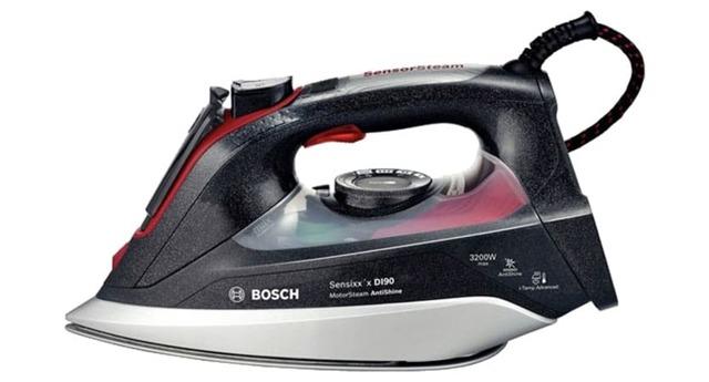 Напольные электронные весы bosch: обзор различных моделей от фирмы Бош