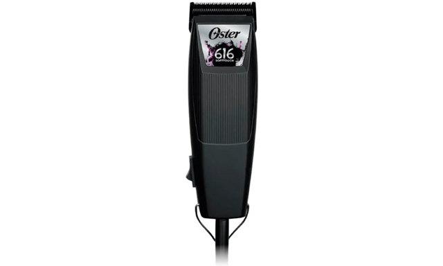 Машинка для стрижки волос Остер: какую модель выбрать для домашнего и профессионального использования