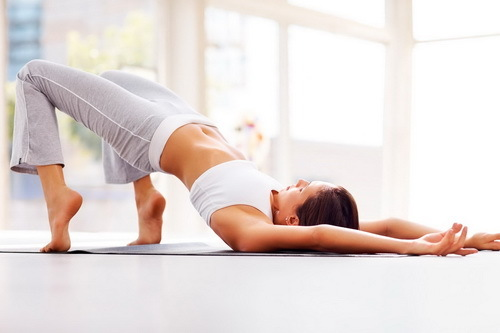 Упражнения Кегеля для женщин после родов: описание программы тренировки в домашних условиях