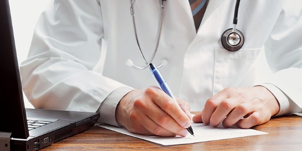Противозачаточные таблетки и средства для женщин после 40, 45 лет: какие контрацептивы лучше выбрать, список с названиями, отзывы
