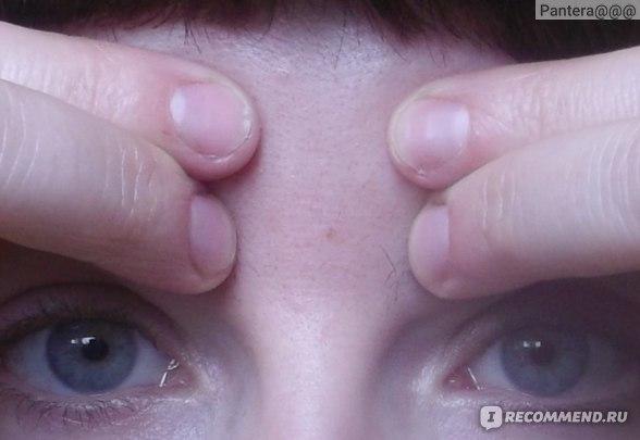 Упражнения от морщин вокруг глаз: эффективная гимнастика, видео, отзывы