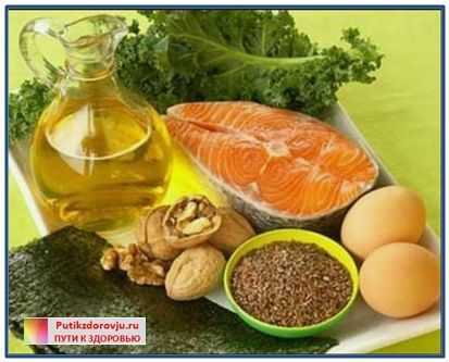 Растительные масла: польза и вред для организма, свойства, таблица видов
