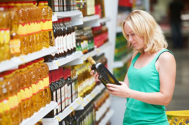 Кунжутное масло для волос: отзывы о применении, рецепты