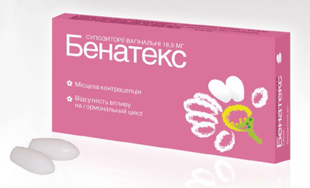 Негормональные противозачаточные средства для женщин: недорогие, но эффективные контрацептивы, отзывы