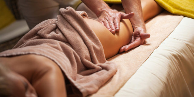Антицеллюлитный аппаратный массаж: виды, что лучше и эффективнее, показания, возможные последствия, отзывы