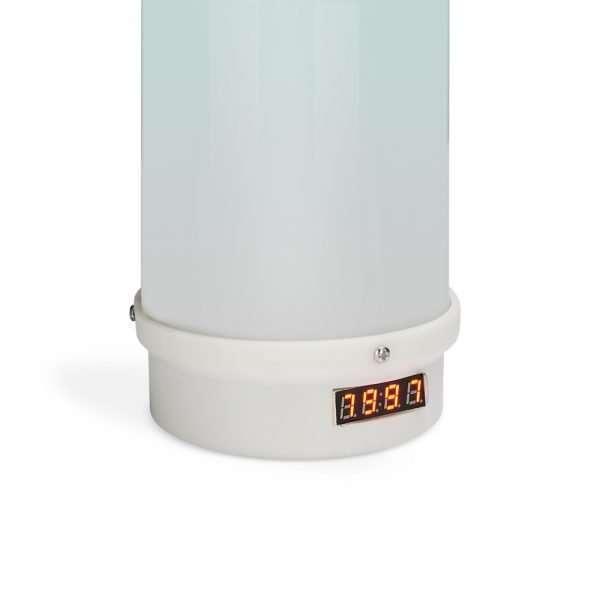 Кварцевая лампа ОУФК-01 Солнышко: облучатель ультрафиолетовый бактерицидный, инструкция по применению, отзывы