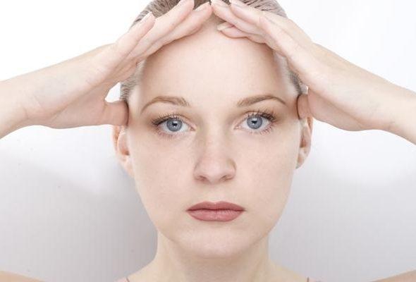 Мезонити: что это такое нитевой лифтинг для подтяжки лица, фото до и после, побочные эффекты, последствия, отзывы