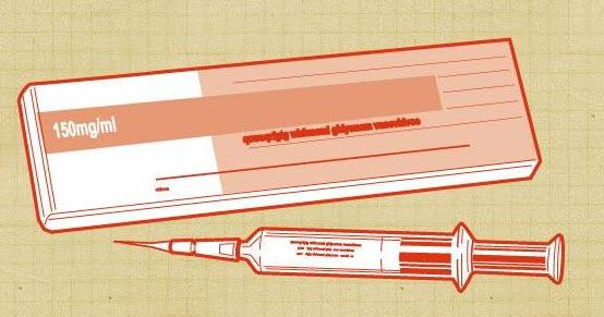 Противозачаточные уколы для женщин: название и характеристики инъекционных контрацептивов, цены и отзывы