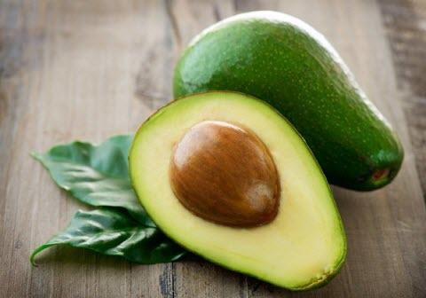 Масло авокадо для волос: способы применения, свойства, отзывы
