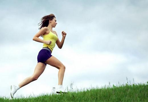 Бег от целлюлита: помогает ли, рекомендации, отзывы