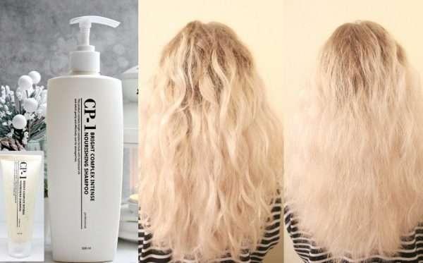 Корейские шампуни для волос, в том числе для жирных, сухих, повреждённых, для роста и объёма: отзывы и рейтинг лучших средств