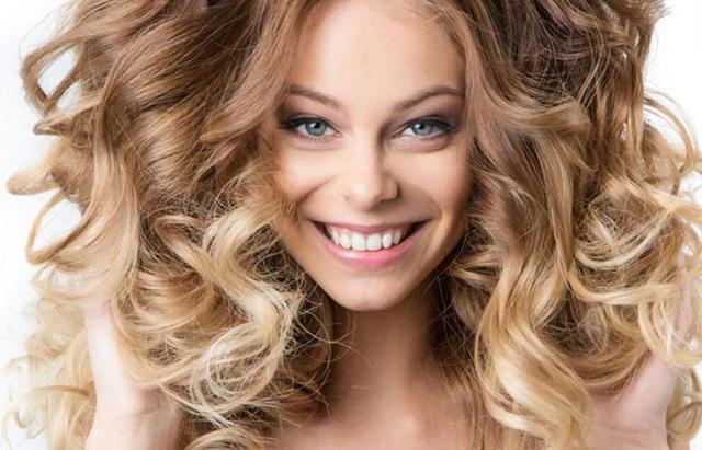 Маски от выпадения и для роста волос в домашних условиях: самые эффективные рецепты для укрепления и отзывы