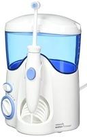Портативный ирригатор для полости рта: выбираем самый компактный и мощный