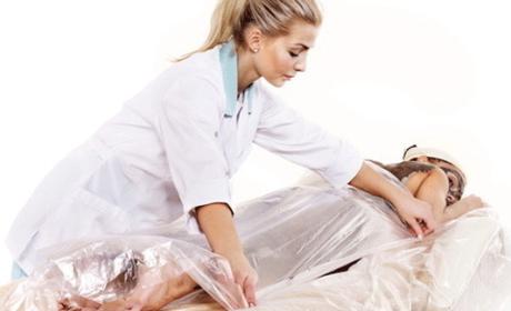 Обертывание глиной от целлюлита в домашних условиях: какая лучше, полезные рецепты, отзывы