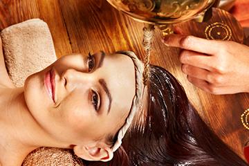 Масло корицы для волос: свойства и применение, отзывы