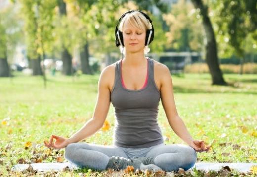 Мантры и медитации здоровья, долголетия и омоложения организма женщин и мужчин, видео