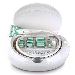 Вакуумный массажер от целлюлита для тела для домашнего и профессионального использования: как правильно выбрать и пользоваться