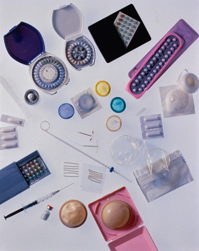 Контрацепция для женщин: методы и виды, современные противозачаточные средства и способы, эффективность женских контрацептивов