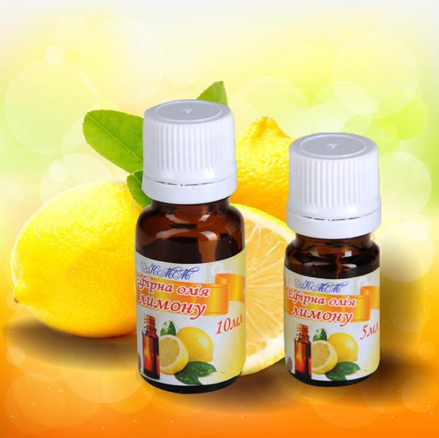 Лимон от пигментных пятен на лице: как применять в домашних условиях, отзывы