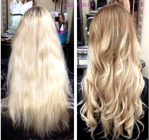 Окрашивание шатуш на русые волосы: длинные, средней длины и короткие, с чёлкой и без, как сделать в домашних условиях, фото, отзывы