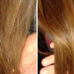 Миндальное масло для волос: способы применения, рецепты масок, отзывы