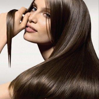 Масло жасмина: свойства и применение для волос, кожи, лица, отзывы