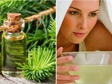 Полезные свойства масла можжевельника и секреты применения