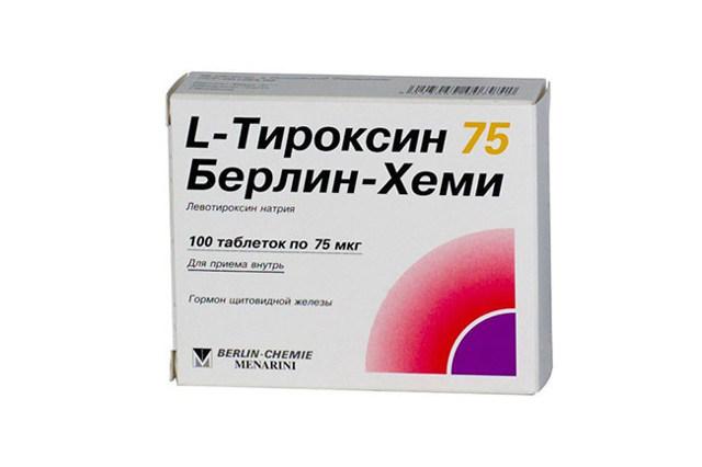 Таблетки от целлюлита: особенности медикаментозного лечения, как правильно подобрать препараты, отзывы