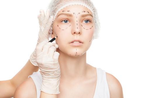Подтяжка лица: виды лифтинга, что это, отзывы