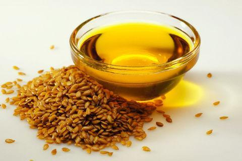 Льняное масло: польза и вред, как принимать, показания и противопоказания, свойства, отзывы