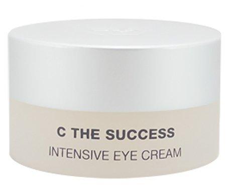 Лучший крем от морщин вокруг глаз после 40 лет: выбрать самый эффективный, рейтинг, отзывы