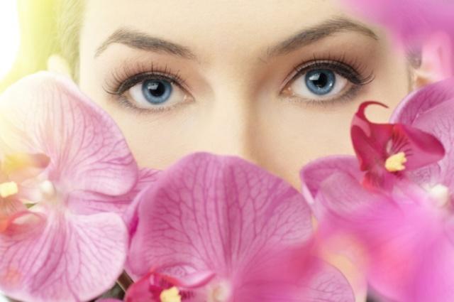 Мазь Релиф от морщин: состав, инструкция по применению, отзывы косметологов