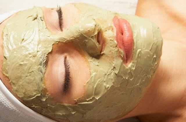 Омолаживающие маски для лица из дрожжей от морщин в домашних условиях: рецепты для увядающей кожи, отзывы