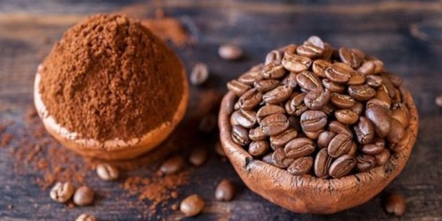 Кофейное обертывание от целлюлита: как делать в домашних условиях, рецепты, отзывы
