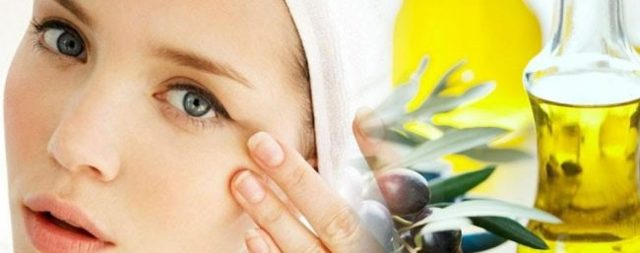 Как убрать морщины вокруг и под глазами: что делать с гусиными лапками с помощью косметологии, отзывы