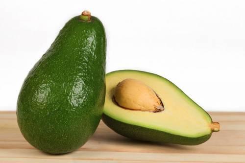 Маски из авокадо для лица от морщин в домашних условиях: рецепты, отзывы