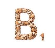 Витамины для лица от морщин: какие выбрать, советы косметолога, отзывы