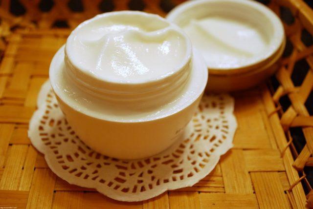 Антицеллюлитный крем в домашних условиях: рецепт приготовления своими руками