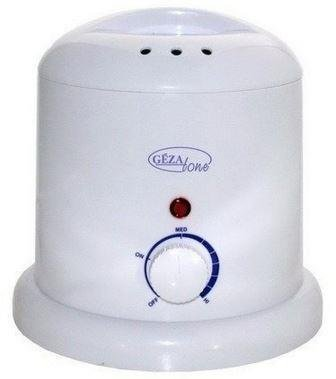 Картриджный воскоплав: как выбрать и пользоваться в домашних условиях, отзывы, фото и видео