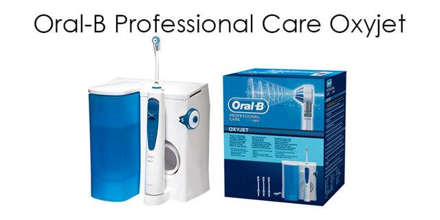 Рейтинг ирригаторов для чистки полости рта и зубов 2017 года по версии покупателей и стоматологов: какой прибор лучше выбрать, отзывы