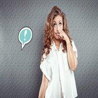 Удаление волос навсегда в домашних условиях и салоне, народные средства и покупные, отзывы