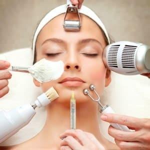 Средство от морщин: какое самое лучшее, обзор кремов и омолаживающих масок, отзывы