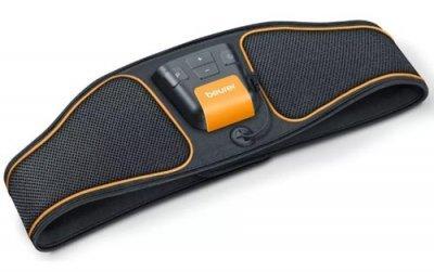 Миостимулятор для интимных мышц: применение и отзывы о электронных тренажерах