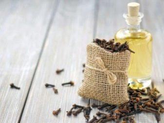 Масло сосны: свойства и применение, отзывы