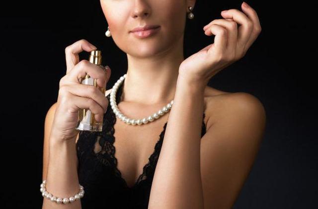 Духи с афродизиаками для женщин и мужчин: названия, цены и отзывы