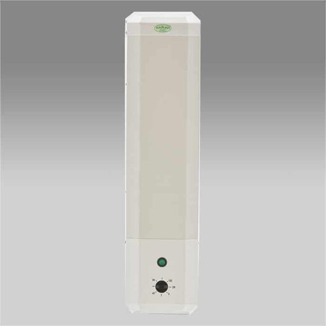 Кварцевая лампа для дома: как выбрать ультрафиолетовый облучатель для дезинфекции помещения