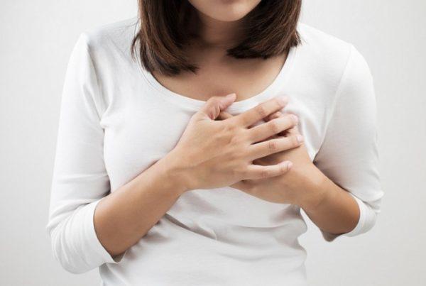 Можно ли ходить в солярий во время месячных, загорать при менструации